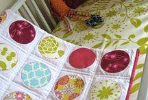 quilts / by Lynda Asmus