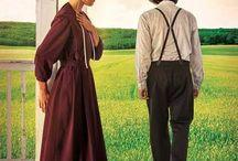 Wanda Brunsetter Amish Fiction