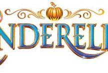Cinderella themed Marriage Proposal at Tower Bridge