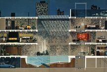 » Architecture