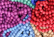 Beads / Beads, Beads and more beads