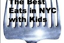 NEW YORK with Kids / NEW YORK tips. What to do in New York with Kids. Where to go in New York with Kids. Restaurants & Cafes in New York. Hotels & Accommodation in New York. Visit our FAMILY TRAVEL DIRECTORY www.roamthegnome.com for SUPER DOOPER FUN ideas for family holidays & weekend adventures! THOUSANDS of hand-picked ideas to help you plan your itinerary and BOOK YOUR NEXT TRIP!
