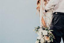 Wedding // TP Collective