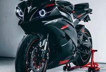 Moto & Diavoli