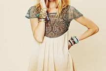 Clothes & Style i love...