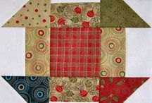 quilts / by Sue Ryder