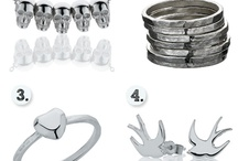 Jewellery market competition
