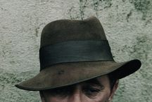 Robert Mitchum / Mr Cool.x
