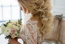 Saç güzellik