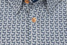 shirt printed