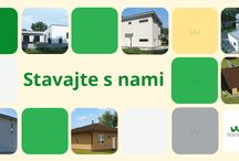 O spoločnosti Scandi Haus SK