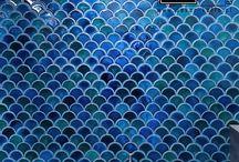 tiles / nice tiles