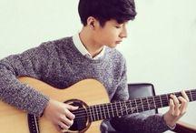 sung ha jung