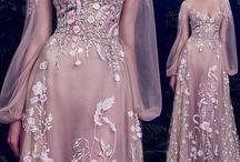 dress kondangan