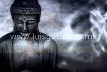 relax -mental healt
