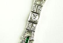breslet jewellery
