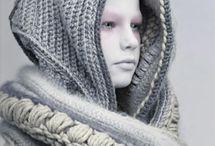 Wool & Knit