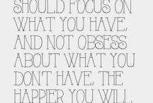 Quotes / Y