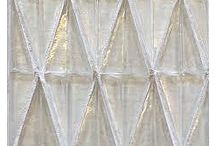 Oceanside Glass Tile at H+E