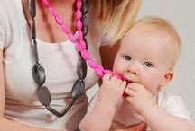 Baby Care / It's all about baby care and nursing.