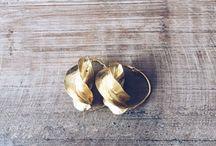 Mariage bijoux