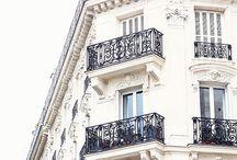 Paris / Paris is always a good idea