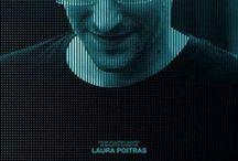 ♡ Movies: Sci-Fi/Documentary ♡