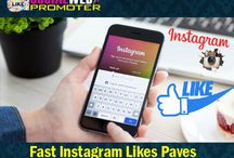 buy instagram likes / Get real instagram likes for your Instagram post.Get more engagement for your brand or instagram profile and buy instagram likes from best service provider.
