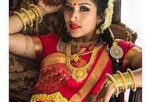 Hinduwear