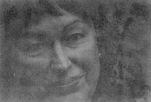Miejsce akcji: Warszawa - Katarzyna Betlińska w Galerii 022 / Katarzyna Betlińska | Miejsce akcji: Warszawa Wystawa: 23.04 – 13.05| GALERIA 022 Wernisaż: 23 kwietnia 2014 r. | g. 19:00 DOM ARTYSTY PLASTYKA | MAZOWIECKA 11A | WARSZAWA