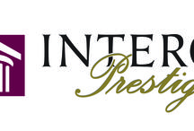 INTERO Real Estate Services / Anything and Everything exciting taking place at INTERO Real Estate.
