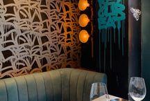 eatery coffee shop