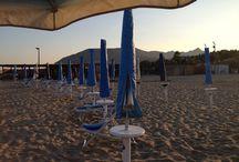 Mare ...   / Sole, mare, spiaggia ... Insomma vacanze
