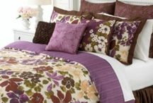 Home & Kitchen - Comforters & Sets