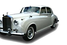 Vehicle Guide&Limousine Pricing / From the classic Town Car and stretch Limousine to exotic Hummer limos and unique vintage cars, our marketplace has the right vehicle for just about any occassion. Everything you need to know about our most popular vehicle is right here. / by Limos.com