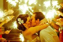 Wedding pictures / by Morgan Duncan