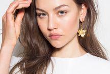 Jannie Baltzer Jewelry