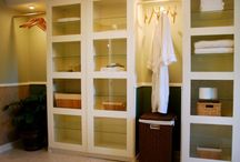 Bathroom Storage Cabinets / Bathroom Storage Cabinets, Nobody likes to have a bathroom that looks scattered and irregular. Things that can clutter a bathroom may be cleaning agents, the toiletries and clothing when they have no storage. One ideal way to organize a bathroom is the usage of bathroom storage cabinets. Bathroom storage cabinets will grant room to orderly store all bathroom equipment in addition to giving a bathroom more elegance and luxury.