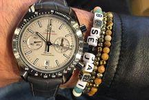 Ceasuri trendy