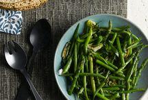 Vegetables / Vegetable recipes