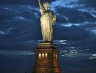 visul meu din New York