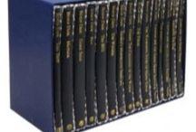 Rare Books - Wellington Square Bookshop / Rare Books & Book Collections for Sale