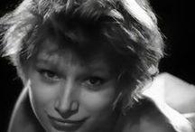 Aktorka PL - Jadwiga Jankowska-Cieślak