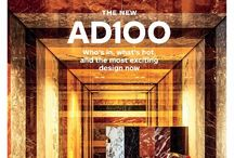 TOP AD100 2017