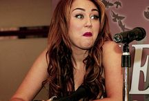 Stupidest faces our favorite celebrities make / Stupidest faces our favorite celebrities make