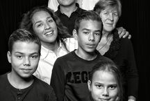 Familie family photography