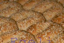 Girit kurabiyesi
