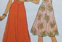 kıyafet modelleri