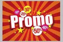 codes de promotions / avec-le-code.com est votre site web généraliste de bons de réductions codes de promotions et les bons de remises