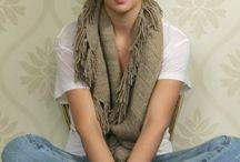 For the love of Shailene Woodley